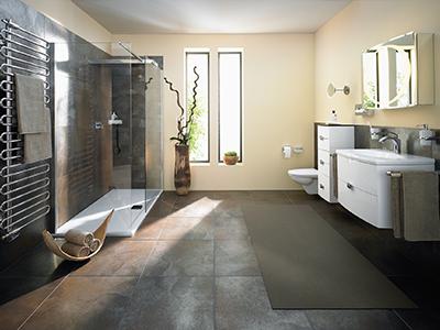 Badgestaltung modernisierung for Bilder zu badgestaltung